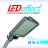 7_cover_led-100x100